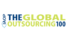 global-outsource