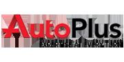 logo-auto-plus