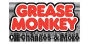 logo-brease-monkey