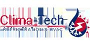Clima-Tech