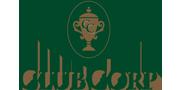 Club-Corp