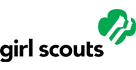 Girl-Scouts