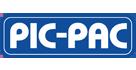 Pic-Pac
