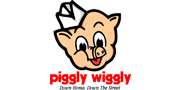 Pigly-Wigly