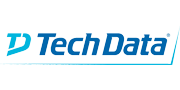 Tech-Data