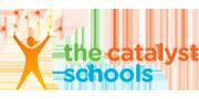 The-Catalyst-School