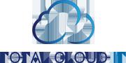 Tota-Cloud-Tech